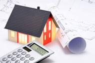 Immobilienfinanzierung Vergleich